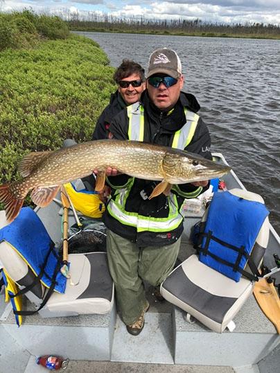 saskatchewan-fly-in-fishing-crl2018-43