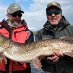 saskatchewan-fly-in-fishing-crl2018-45