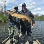 saskatchewan-fly-in-fishing-crl2018-50