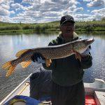 saskatchewan-fly-in-fishing-crl2018-52