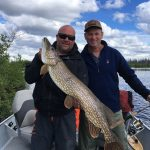 saskatchewan-fly-in-fishing-crl2018-54