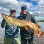 saskatchewan-fly-in-fishing-crl2018-55