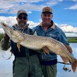 saskatchewan-fly-in-fishing-crl2018-61