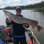 saskatchewan-fly-in-fishing-crl2018-64