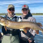 saskatchewan-fly-in-fishing-crl2018-66