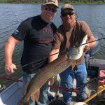 saskatchewan-fly-in-fishing-crl2018-69