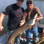 saskatchewan-fly-in-fishing-crl2018-70