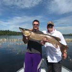 saskatchewan-fly-in-fishing-crl2018-73
