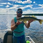 saskatchewan-fly-in-fishing-crl2018-74