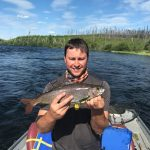 saskatchewan-fly-in-fishing-crl2018-75
