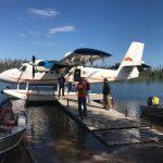 saskatchewan-fly-in-fishing-crl2018-76