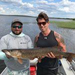 saskatchewan-fly-in-fishing-crl2018-80