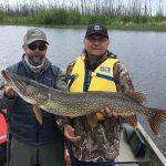 saskatchewan-fly-in-fishing-crl2018-82