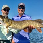 saskatchewan-fly-in-fishing-crl2018-85