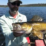 saskatchewan-fly-in-fishing-crl2018-87