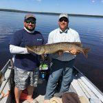 saskatchewan-fly-in-fishing-crl2018-88