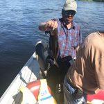 saskatchewan-fly-in-fishing-crl2018-89