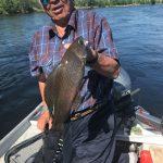 saskatchewan-fly-in-fishing-crl2018-91