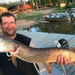 saskatchewan-fly-in-fishing-crl2018-92