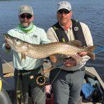 saskatchewan-fly-in-fishing-crl2018-94