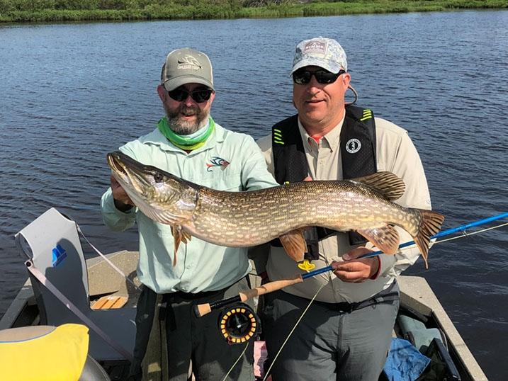 saskatchewan-fly-in-fishing-crl2018-95