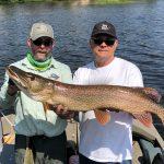 saskatchewan-fly-in-fishing-crl2018-97