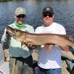 saskatchewan-fly-in-fishing-crl2018-98