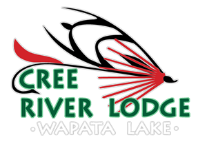 sk-fly-in-fishing-cree-river-lodge-logo2