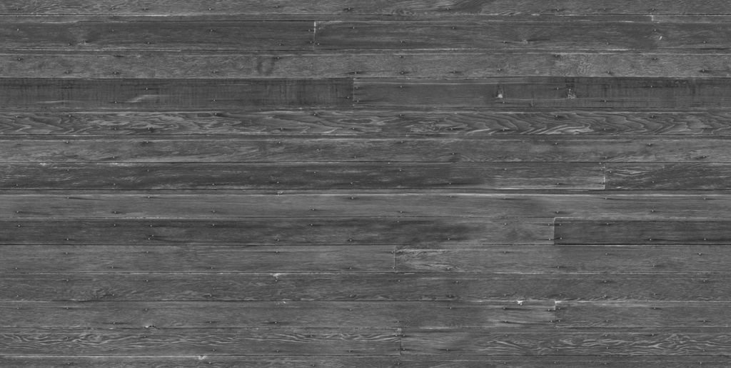 woodplanks-grey