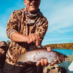 arctic-grayling-fishing-crl-2019-01
