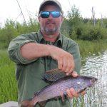 arctic-grayling-fishing-crl-2019-05