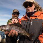 arctic-grayling-fishing-crl-2019-09