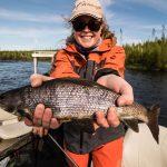 arctic-grayling-fishing-crl-2019-10
