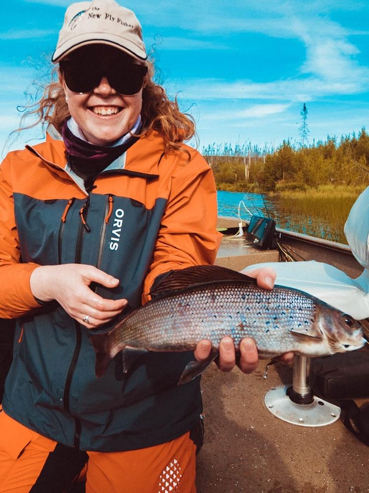 arctic-grayling-fishing-crl-2019-13