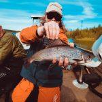 arctic-grayling-fishing-crl-2019-15