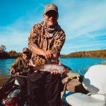 arctic-grayling-fishing-crl-2019-17