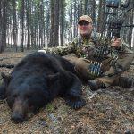 bear-hunting-saskatchewan-crl-2019-01-04