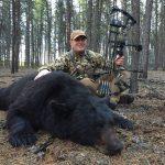 bear-hunting-saskatchewan-crl-2019-01-05