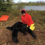 bear-hunting-saskatchewan-crl-2019-01-06