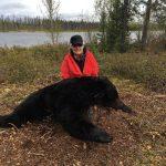 bear-hunting-saskatchewan-crl-2019-01-07