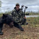 bear-hunting-saskatchewan-crl-2019-01-08