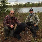 bear-hunting-saskatchewan-crl-2019-01-16