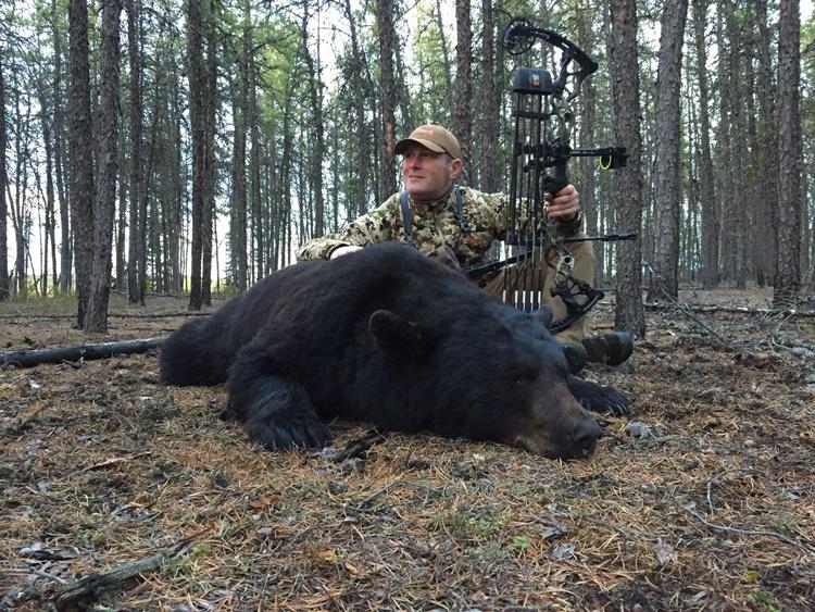 bear-hunting-saskatchewan-crl-2019-01-19
