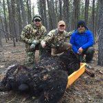 bear-hunting-saskatchewan-crl-2019-01-22