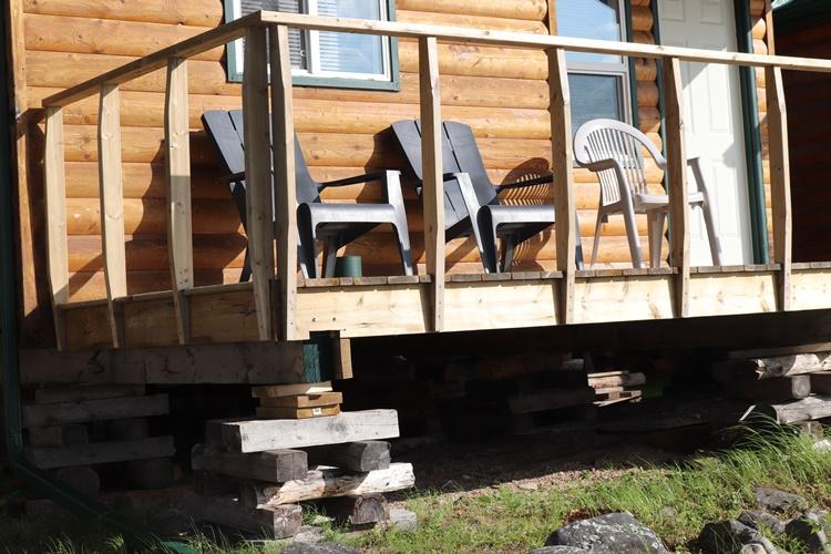 cree-river-lodge-fishing-camp-crl2019-01