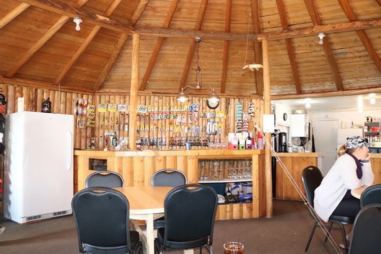 cree-river-lodge-fishing-camp-crl2019-02