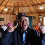 cree-river-lodge-fishing-camp-crl2019-04
