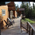 cree-river-lodge-fishing-camp-crl2019-05