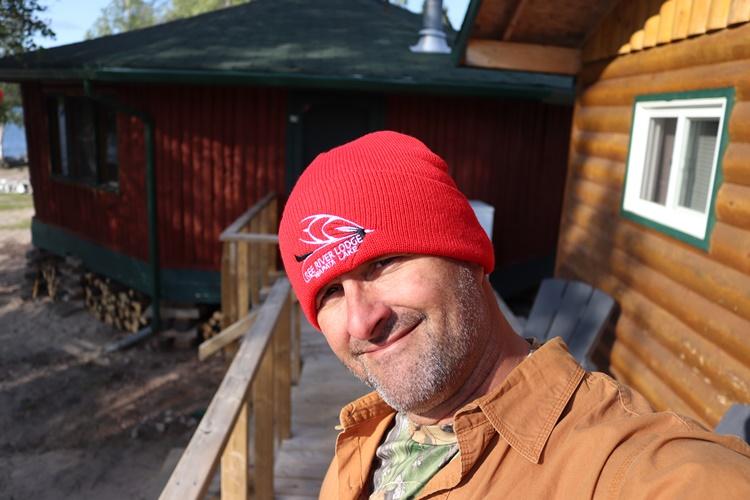 cree-river-lodge-fishing-camp-crl2019-07