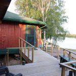 cree-river-lodge-fishing-camp-crl2019-08